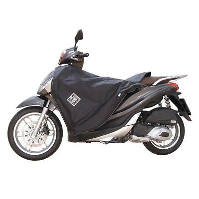 Couverture Couvre-Jambes Tucano Urbano Termoscud R182-X Pour Piaggio Medley/s