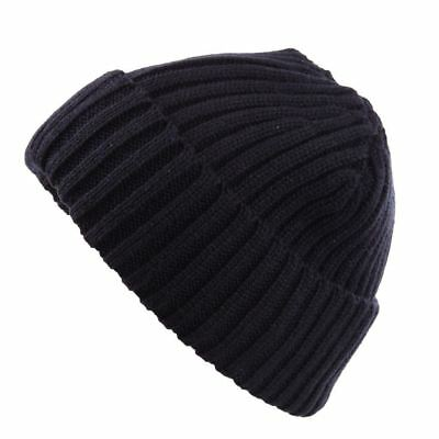 Wholesale Winter Sale 12 Boys Winter Warm Beanie Hats Charity Homeless Buy £1.50