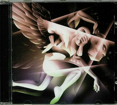 SMASHING PUMPKINS, The - Shiny & Oh So Bright Vol 1: No Past No Future No Sun