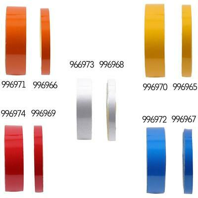 1 Roll Useful Reflective Tape Truck Car Motorcycle Sticker Safety Hot Sale J