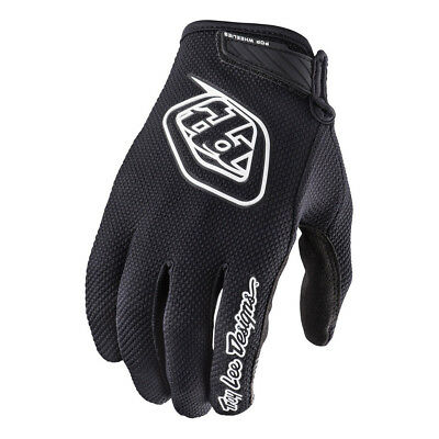 Troy Lee Designs 2017 - Air Youth Gloves - Small