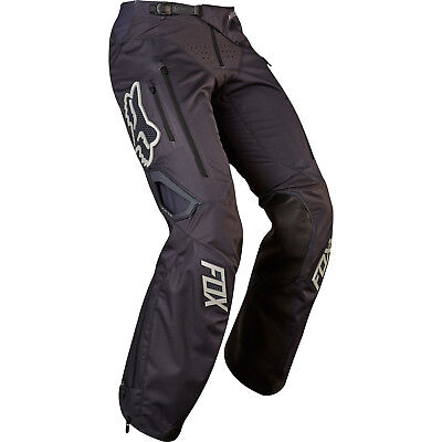 Fox - Legion EX Charcoal Pants - 32