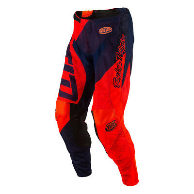 Troy Lee Designs 2017 - GP Air Quest Pants - 32