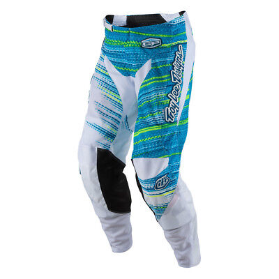 Troy Lee Designs 2017 - GP Air Electro Pants - 32