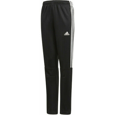 adidas Tiro 3-Stripe Fussball Trainingshose Kinder Jogginghose Fitness Hose Kids