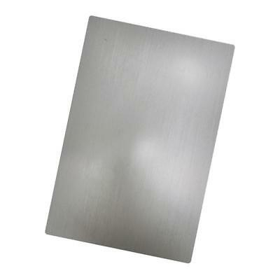 Couture Creations Metal Cutting Plate Adapter