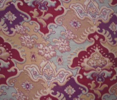 NEW STOCK: BEAUTIFUL 19th CENTURY FRENCH LINEN & COTTON c1870 62.