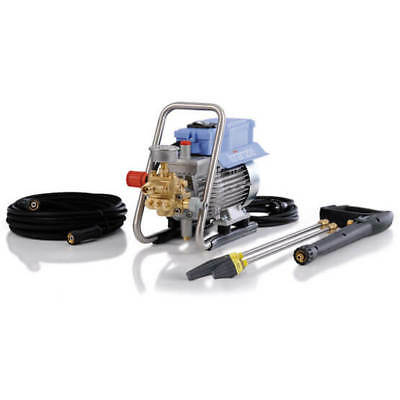Kranzle Khd7-122 Brand New Electric Cold Water Pressure Cleaner