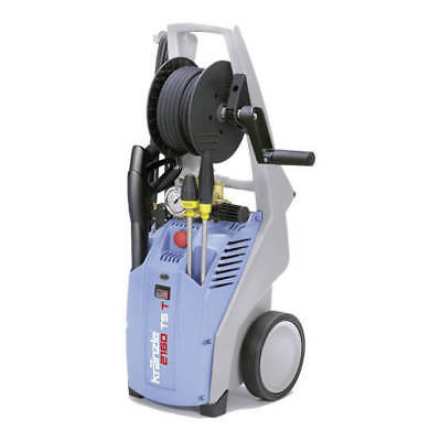 Kranzle 2160Tst-10A Brand New Electric Cold Water Pressure Cleaner
