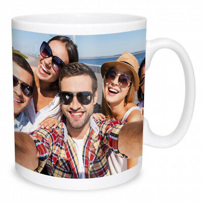 Persobalised Mug Happybirthday Cupt Wedding Anniversary Christmas Free Dhipping