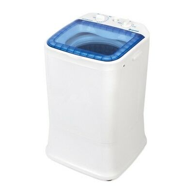 Companion Ezywash 2kg RV Portable Washer Washing Machine - New