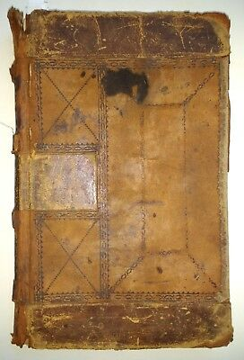 ANTIQUE HANDWRITTEN LEDGER & WORK DIARY Logging Dorset & Manchester Vermont 1875