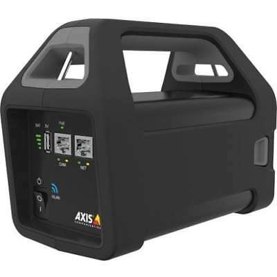 AXIS T8415 Wireless Installation Tool