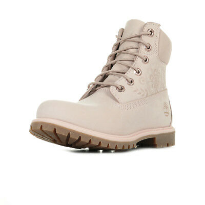 D'hiver Timberland Classic Bottes Chaussures Pouce Clair