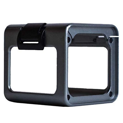 Lume Cube Light-House with 3 Magnetic Diffusion Gels