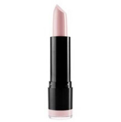 "NYX Lipstick In Shade ""Marrakesh Pink"" Brand New - Sealed - Authentic"