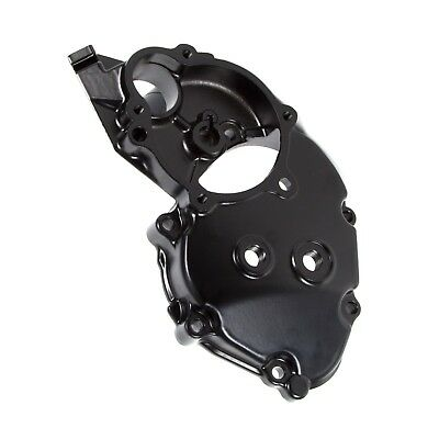 Kawasaki ZX-10R Ninja 2006-2010 Replacement Right Side Starter Cover