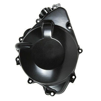 Honda CBR900RR Fireblade 2002-2003 Replacement Left Side Stator Cover