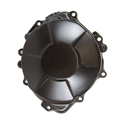 Honda CBR600RR 2007-2011 Replacement Left Side Stator Cover