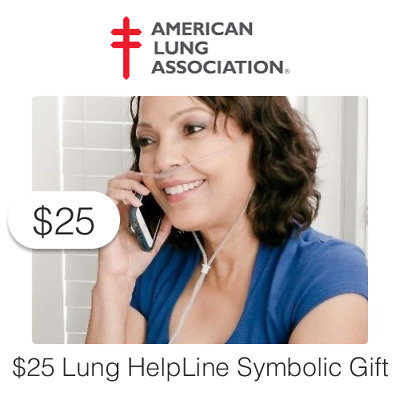 $25 Charitable Donation For: One-on-One Support