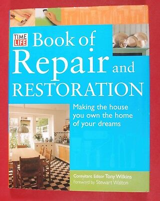 2 10 D I Y Time Life Home Repair Improvement Books No Doubles