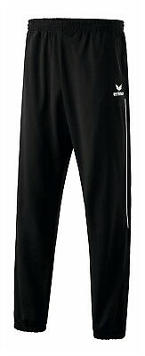 Erima Kinder Shooter Line Sporthose Joggingshose Training Sport Fitness Hose