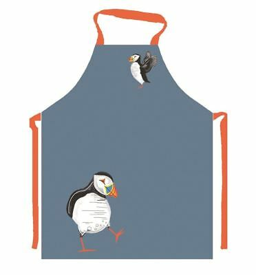 Roy Kirkham Puffin Parade Adjustable Apron