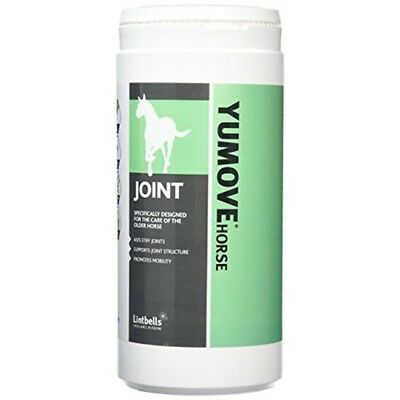 Lintbells Yumove Horse Joint Nutritional Supplements, 900g - Supplements Equine