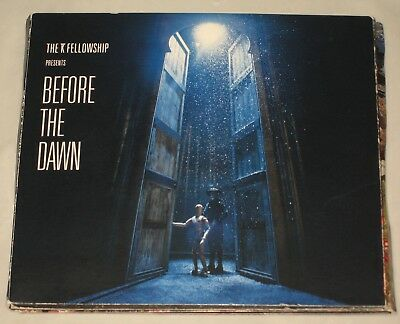 Before The Dawn - 3 Cd Set - Kate Bush