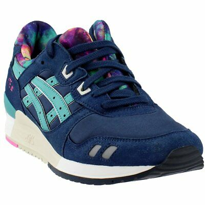 separation shoes 27505 38f27 ... WALE x Villa Bottle Rockets Size 12.  100.00 Buy It Now 20d 11h. See  Details. ASICS Gel-Lyte III Running Shoes - Navy - Mens