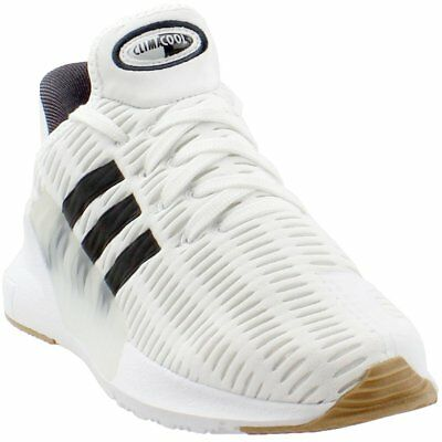wholesale dealer 28640 45609 adidas Climacool 0217 Sneakers - White - Mens