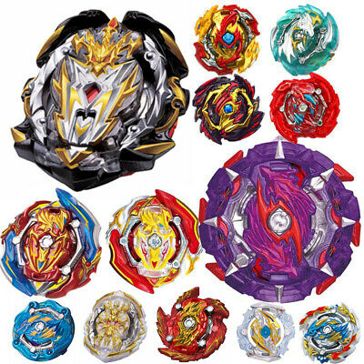 Beyblade Burst Toys B131 B134 B135 Only Without Launcher Box Beyblade Toys Gift