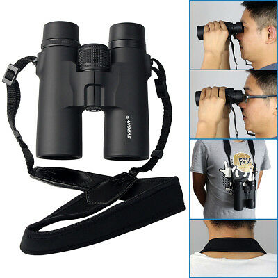Outdoor 10x42 SVBONY Binoculars Roof Prism elescope for Hunting and Sporting TOP