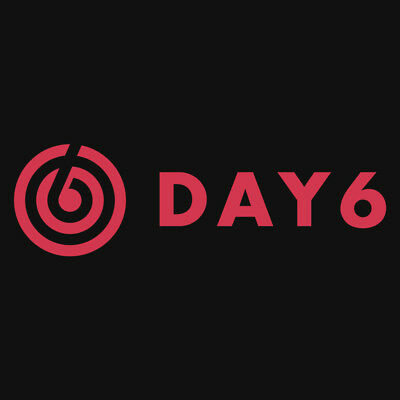 DAY6 - Remember Us : Youth Part 2 [Random ver.] CD+Free Gift+Tracking no.