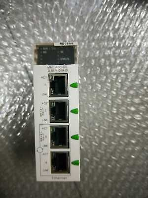 1pc teli CS3920 industrial camera *100 TEST WELL PACKAGE SHIPPING DHL*