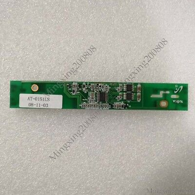 LCD CCFL Power Inverter Board For P.I.S.CORP AT-0151LS