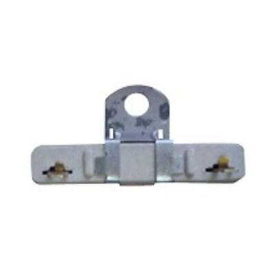 Electrical Resistor for 12 Volt to 6 Volt Ford 9N 9-N 8N 8-N NAA Jubilee Tractor