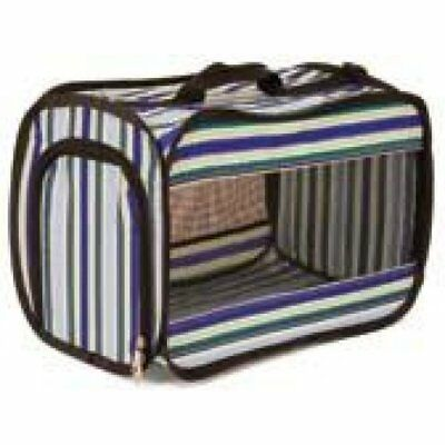 Ware Manufacturing - Twist-N-Go Carrier Small - 7 x 9.5 x 7 Inch