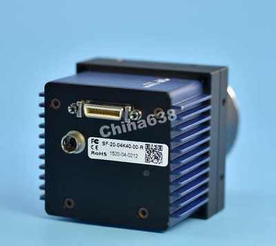 1pc DALSA SF-20-04K40-00-R *100 TEST WELL PACKAGE SHIPPING DHL*