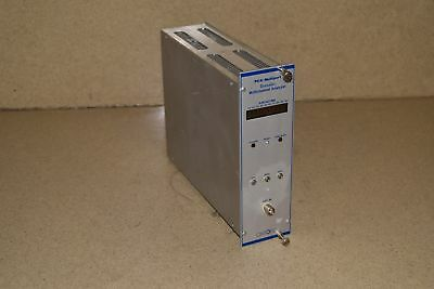 Tennelec Multichannel Analyzer Pca-Multiport  Nim Bin Plug In (Tp214)