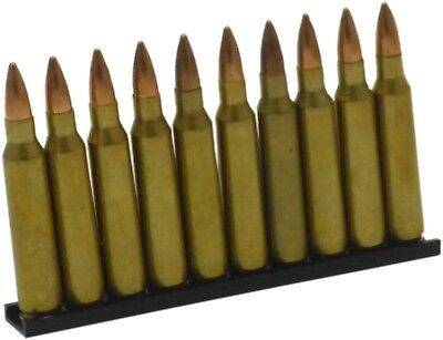 Thermold .223/5.56mm Stripper Clips (10 / 50 / 100 pack)