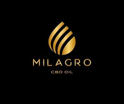 Milagro Retail/Agent Business Opportunity