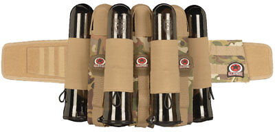G.I. Sportz Glide Battle Pack 3+4 - Multicam