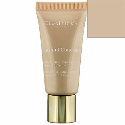 Clarins Instant Concealer 01 1ML sample ONLY