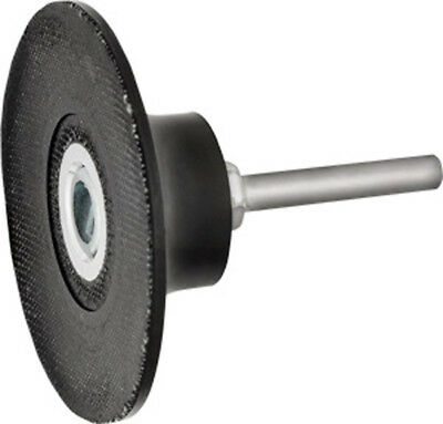 "Clipsandfasteners Inc Twist-To-Lock Holder for 3"" Discs"