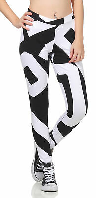 9b5aeae4546312 Adidas Originals Bold Age Damen Leggings Freizeit Tight Leggins Sporthose  CY7934