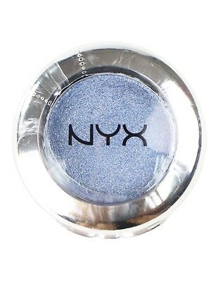 NYX 1.24g EYE SHADOW PRISMATIC PS08 BLUE JEANS - NEW