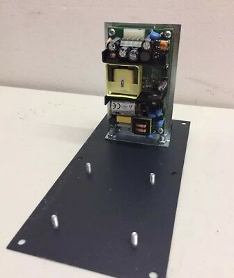 Anajet Sprint T Shirt Printer Power Board Working Tested DTG Used - Power board