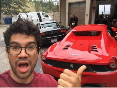 Tai Lopez - 23 Programs in 1 FULL Collection + BIG OFFER