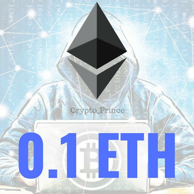 24 Hours Ethereum(0.1 ETH) Mining Contract Processing Speed (GH/s)